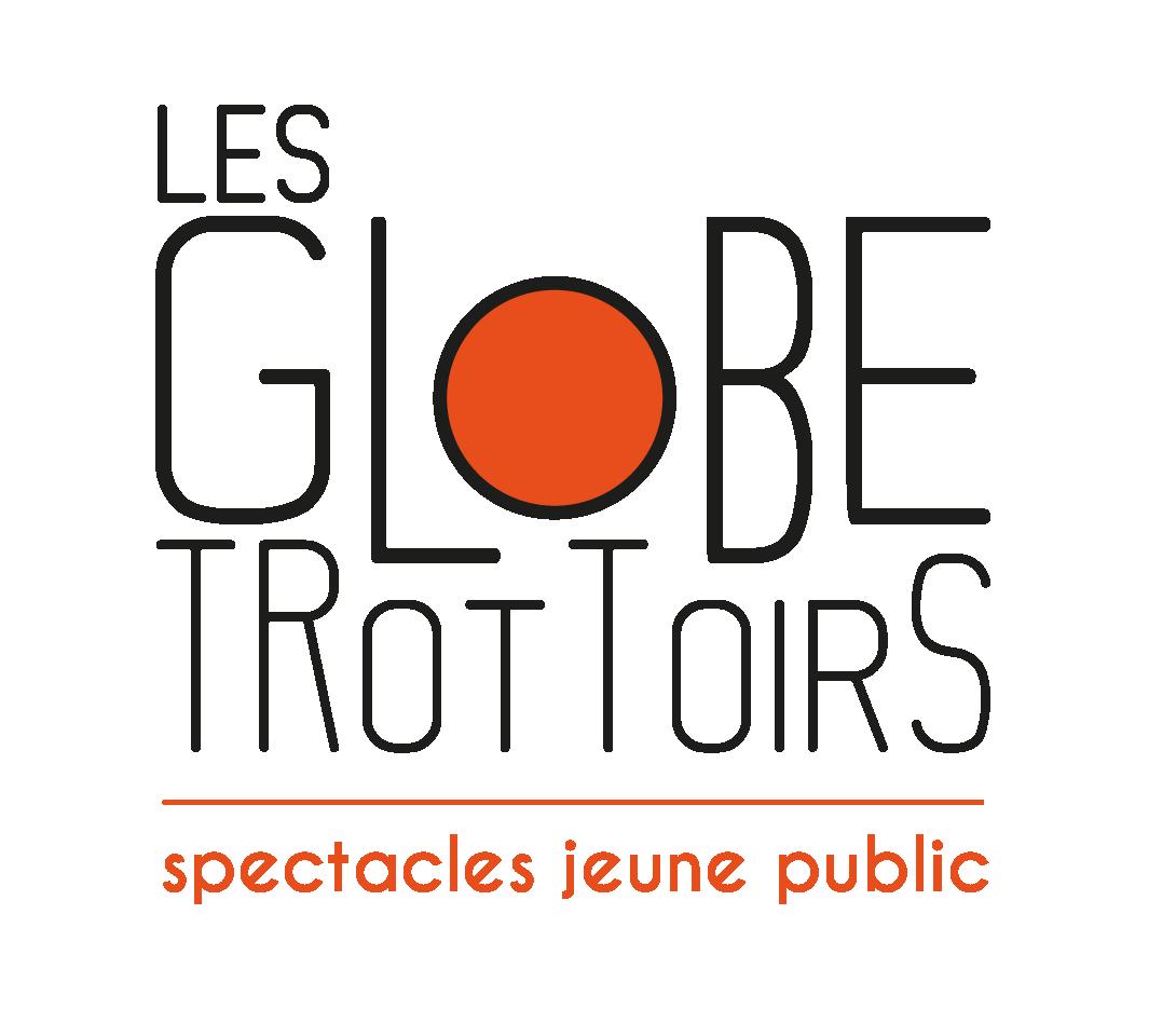Les Globe Trottoirs, spectacles pour enfants